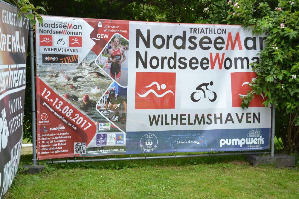Nordseeman_Nordseewoman_2017_Impressionen_29