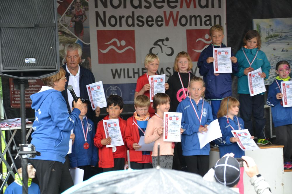 Nordseeman_Nordseewoman_2017_Impressionen_33