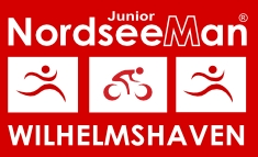 junior nordseeman logo