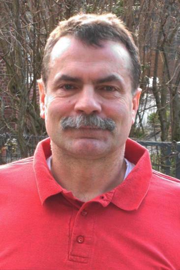 Marko Beikert