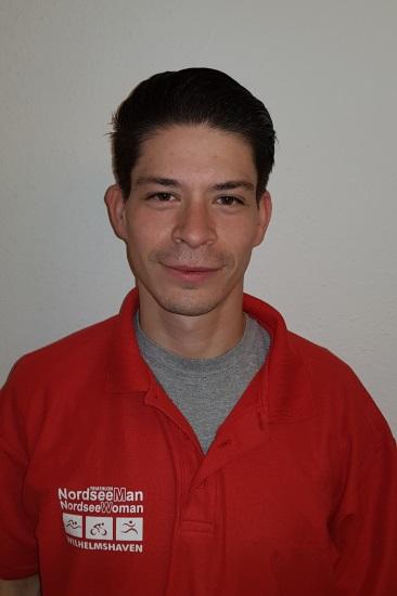 Marcus Kröpelin